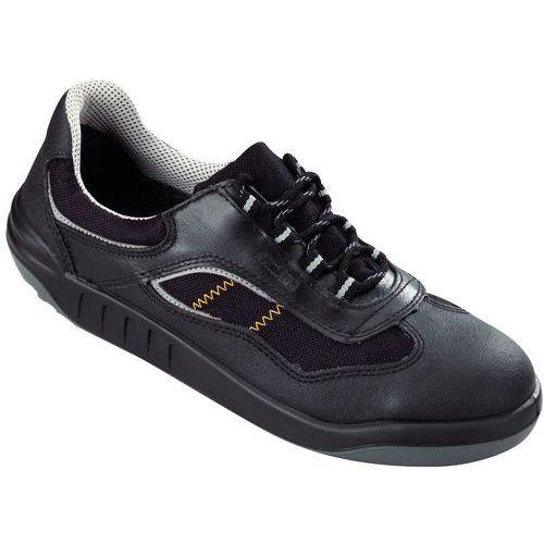 Chaussures de sécurité Jerico S1 SRC