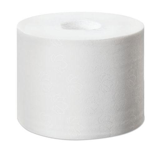 Rouleau papier toilette - 2 plis T7 - Tork