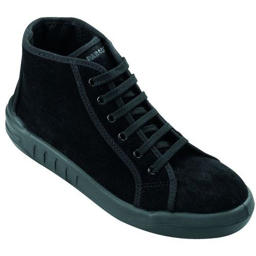 Chaussures de sécurité Joana S3 SRC