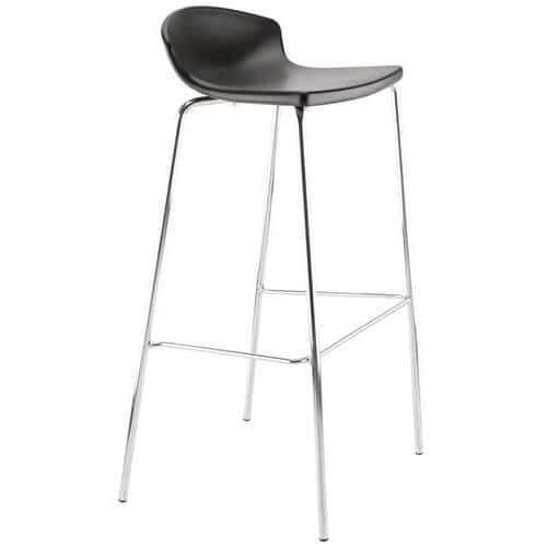 Tabouret de bar - Looki