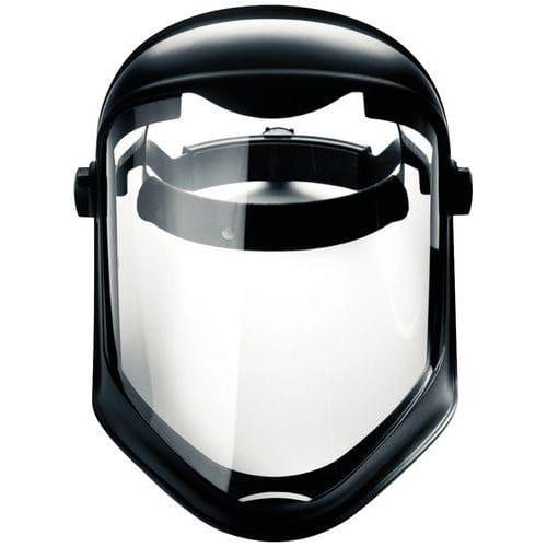 e1d1022454f61e Écran facial complet Bionic - Manutan.fr