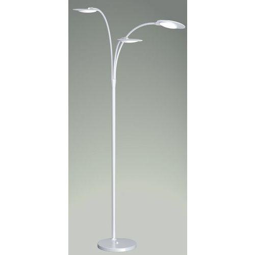 Lampadaire LED Sphère intensité de lumière fixe A+ Maul