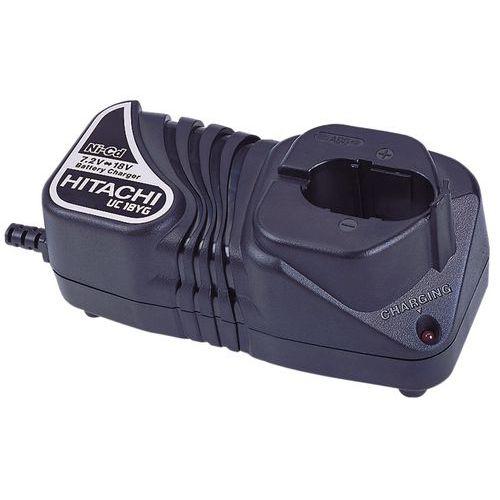 Chargeur pour batterie Hitachi NiCd 14,4 V à insert