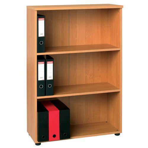 Bibliothèque Solo - Mi-haute