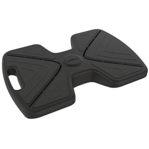 Repose-pieds ergonomique Updown