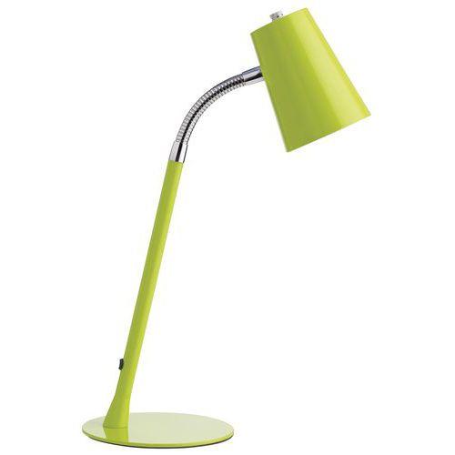 Lampe de bureau Flexio - Unilux
