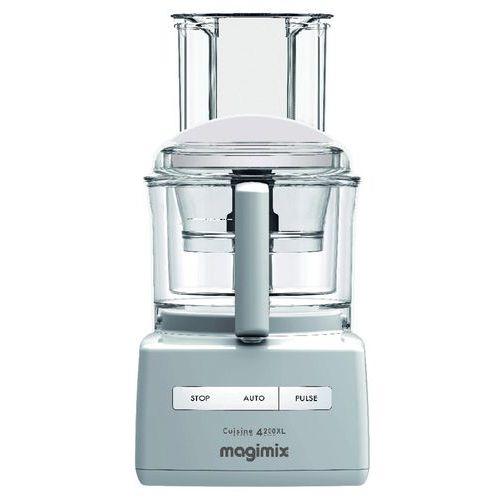 Robot multi fonction Magimix 3 litres 18471F
