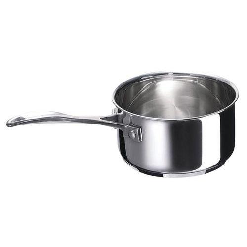 Casserole 16 cm capacité 1,7 litre Beka Line Chef