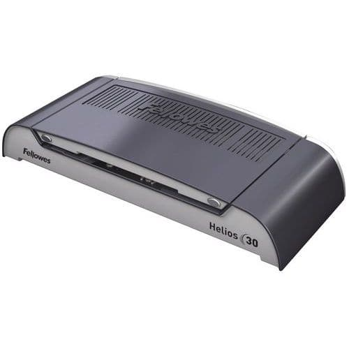 Thermorelieuse Fellowes - H30