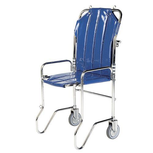 Chaise Chaise Portoir Pliable Bleue Portoir Bleue Pliable Portoir Chaise 8n0mvNOw