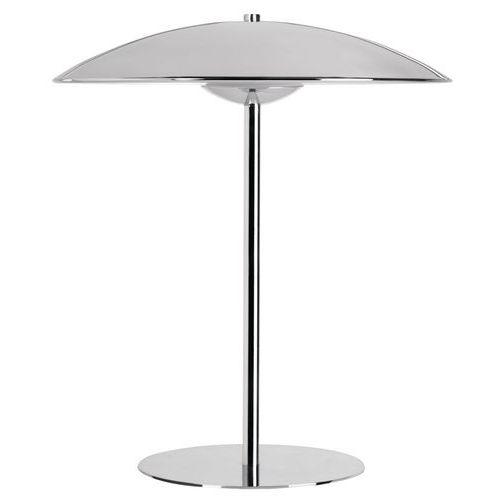 Lampe de bureau ergonomique Romy - Unilux