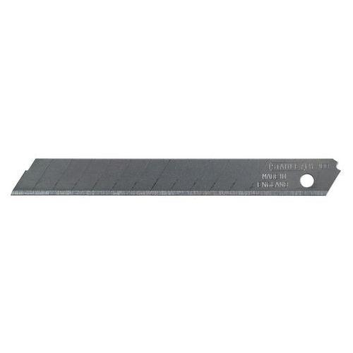 Lame pour cutter - Largeur 9,5 mm