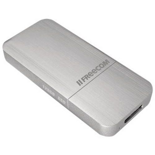 Disque dur SSD - USB 3.0 - Freecom ToughDrive