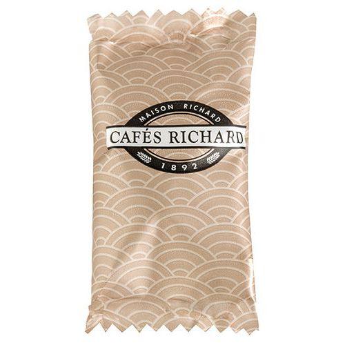 Amande lait cacaotée - Café Richard