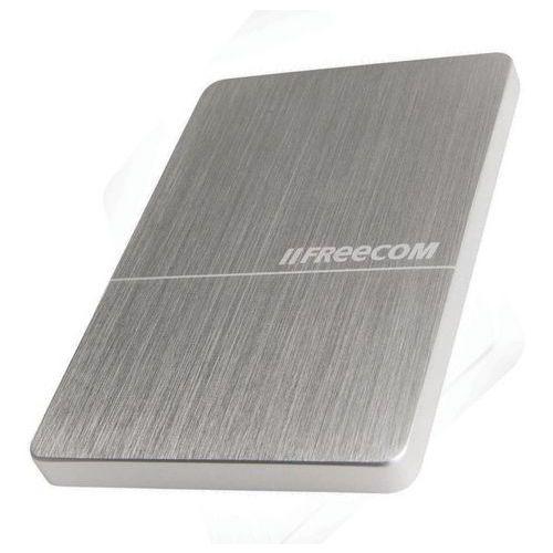 Disque dur externe - Freecom mHDD Slim