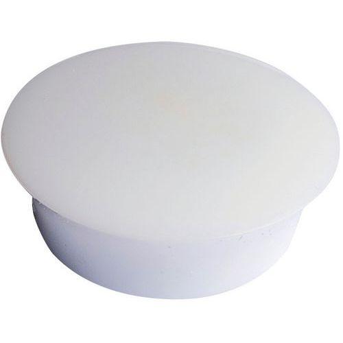 Boîte de 4 aimants f18 - 22mm de diamètre