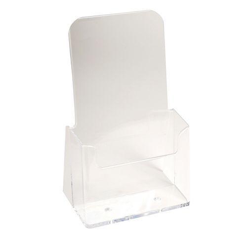 Distributeur simple 1/3 a4 vertical