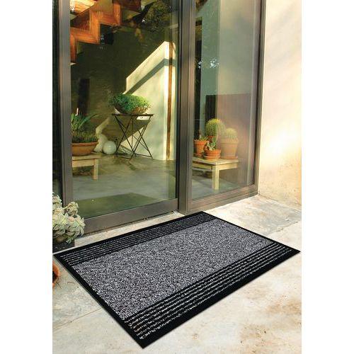 tapis d 39 entr e ultra absorbant tapis l 90 cm manutan man. Black Bedroom Furniture Sets. Home Design Ideas