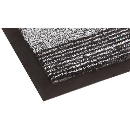 tapis d 39 entr e ultra absorbant tapis l 180 cm manutan ma. Black Bedroom Furniture Sets. Home Design Ideas