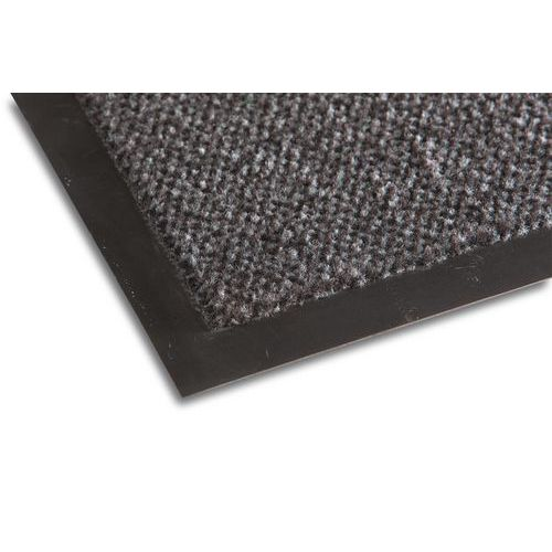 tapis d 39 entr e absorbant tapis. Black Bedroom Furniture Sets. Home Design Ideas
