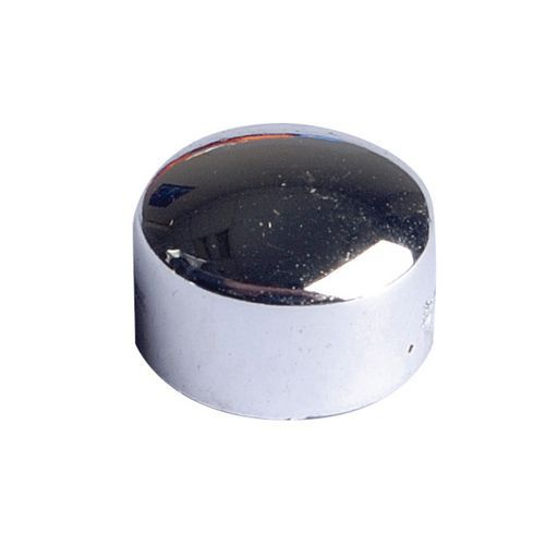 Boîte de 8 aimants 9mm de diamètre