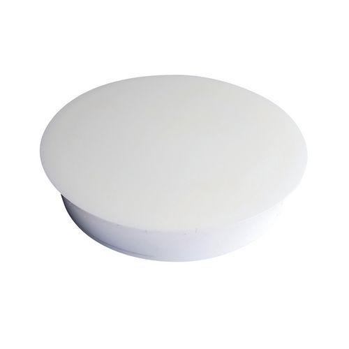 Boîte de 4 aimants f32 - 32mm de diamètre