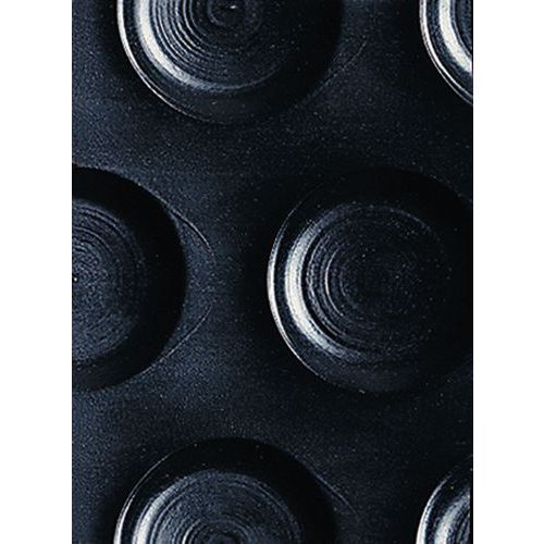 tapis pastilles pvc pastilles paisses en rouleau. Black Bedroom Furniture Sets. Home Design Ideas