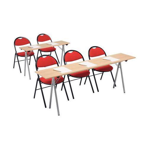 Table de formation - Hêtre