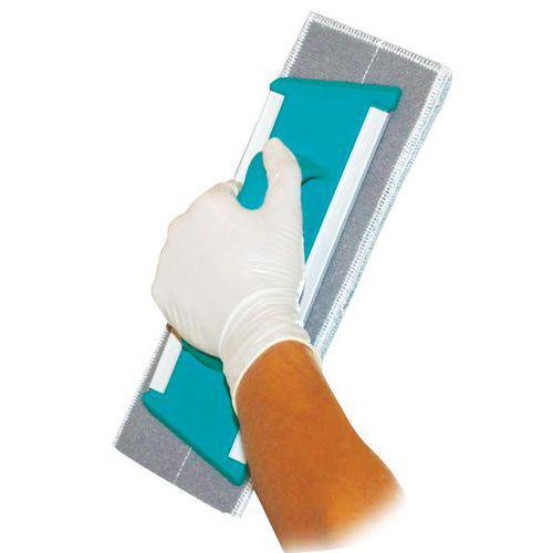 kit de nettoyage de vitre clean glass. Black Bedroom Furniture Sets. Home Design Ideas