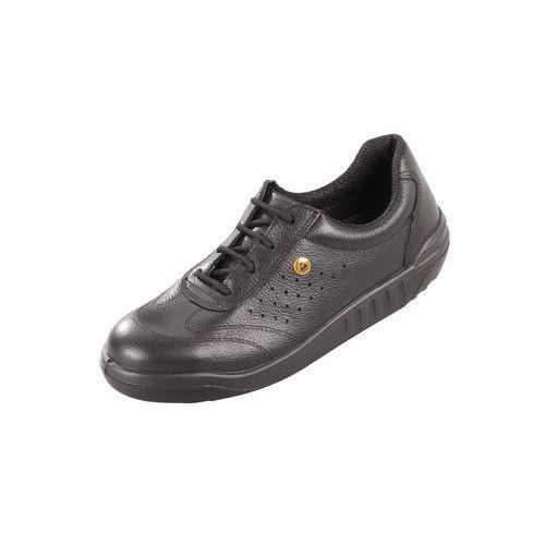 Chaussures de sécurité Jaguar S1