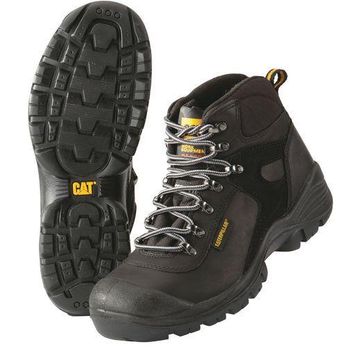 qualité États Unis achat original chaussure de securite caterpillar s3,chaussures de securite ...