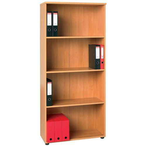 Bibliothèque Solo - Haute