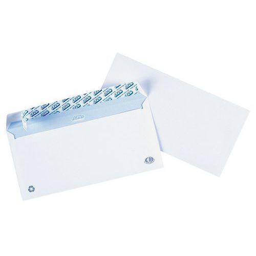 enveloppe blanche 90 g sans fen tre