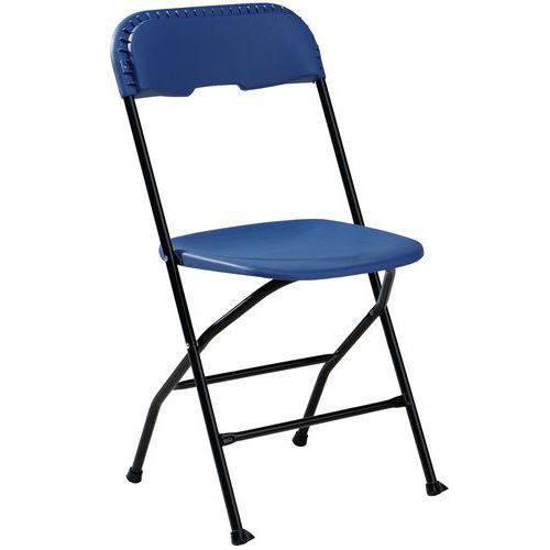 Chaise pliante Toom