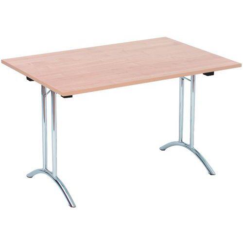 Table pliante Patapon