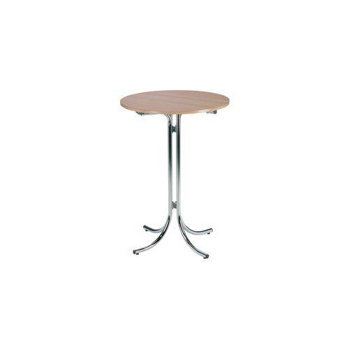 Table pliante Klick Klack