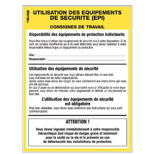 Panneau De Signalisation R 233 Glementaire Utilisation Des
