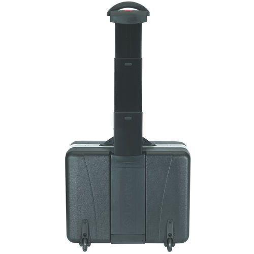 Mallette à outils Parat - 489 trolley