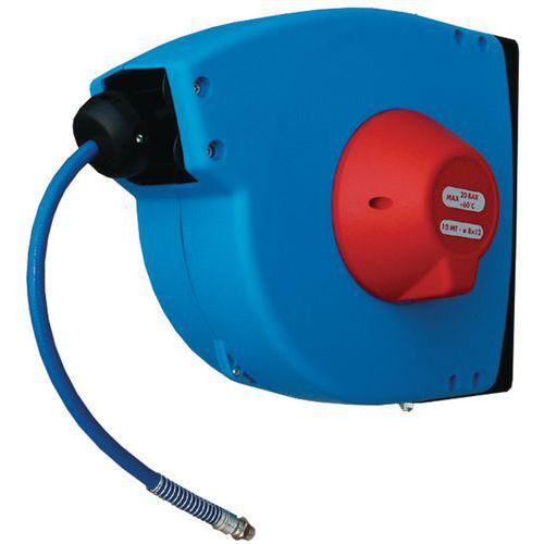 Enrouleur air comprim avc 10 et 15 m - Enrouleur air comprime ...