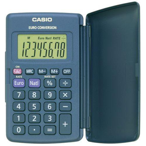 Calculatrice Casio HS-8VER