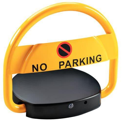 Barrière de parking Protect automatique