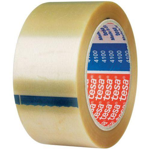 Adhésif PVC strié - 4100