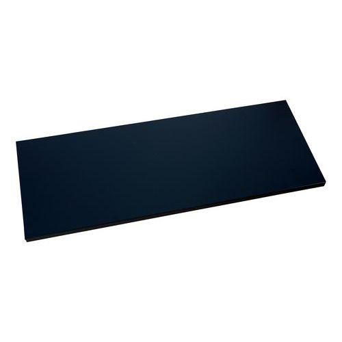Tablette supplémentaire pour armoire monobloc