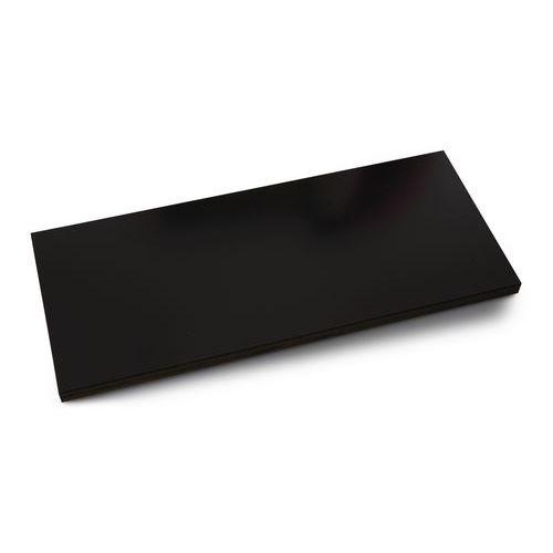 Tablette supplémentaire pour armoire à rideaux en kit