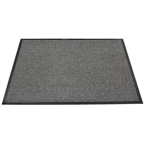 tapis d 39 entr e int rieur advantage floortex. Black Bedroom Furniture Sets. Home Design Ideas