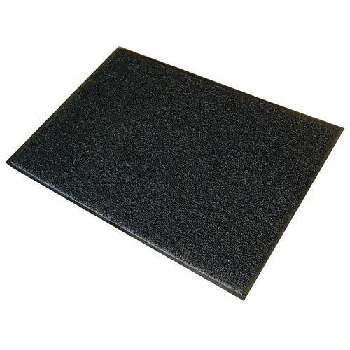 tapis d 39 entr e ext rieur twistermat floortex. Black Bedroom Furniture Sets. Home Design Ideas