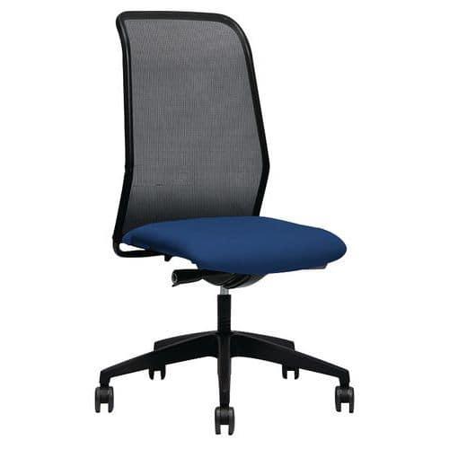 Siège de bureau ergonomique Netline