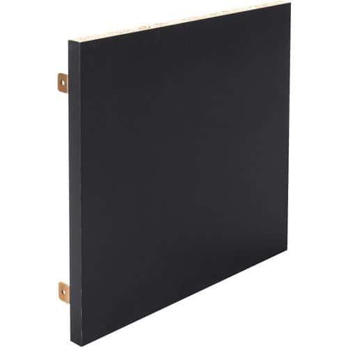 accessoire pour meuble de rangement maxicube fond. Black Bedroom Furniture Sets. Home Design Ideas