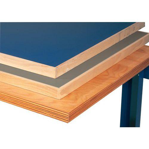 plateau d 39 tabli multiplis h tre. Black Bedroom Furniture Sets. Home Design Ideas