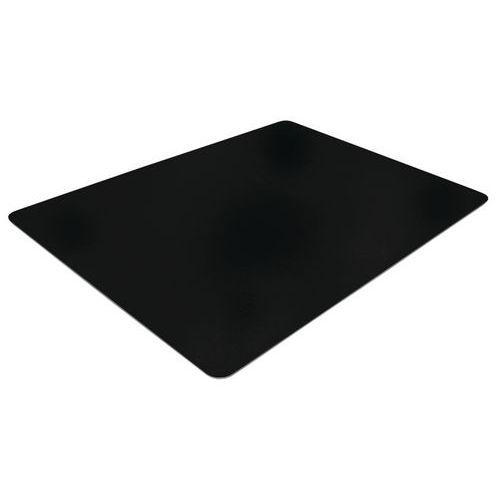 Tapis Cleartex Noir - Floortex